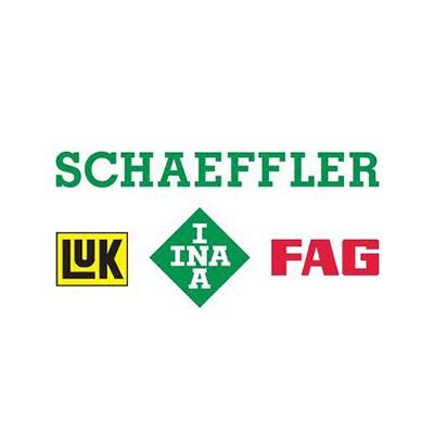 Schaeffler România-Nanjing