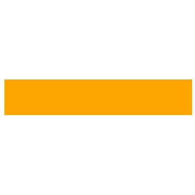 Continental Automotive Romania