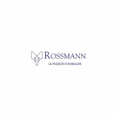Romcarton-Rossmann Group România